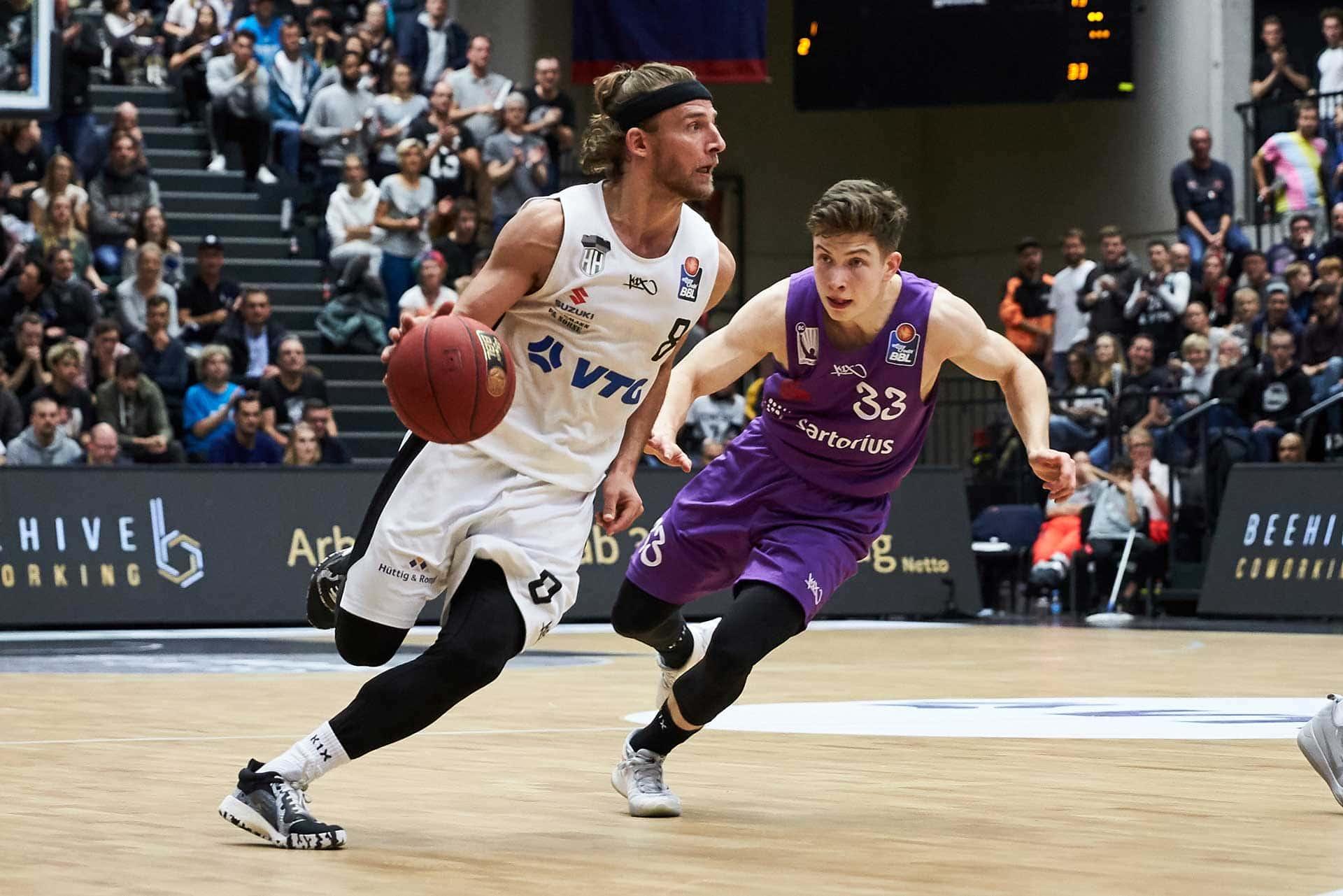 2019.11.16 Towers vs Goettingen DF 204 webbesser - Wie Basketball Menschen vereint