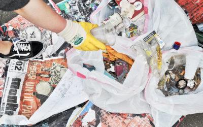Müll Hamburg 400x250 - Blog