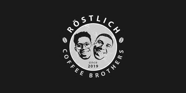 coffee brothers 600x300 2 - Portfolio