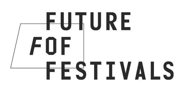 FutureFestivals - Portfolio