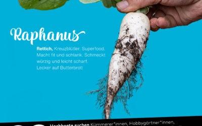 kacheln wastun 400x250 - #savetheplanet: Nachhaltigkeit ist mehr als nur Umweltschutz!